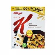 KELLOGGS SPECIAL K DARK CHOCOLATE 290GR