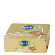REMIA GOLD 250G ΜΑΡΓΑΡΙΝΗ 80% ΑΛΟΥΜΙΝΟΧΑΡΤΟ