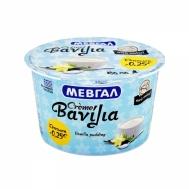 ΜΕΒΓΑΛ ΚΡΕΜΑ ΒΑΝΙΛΙΑ 150ΓΡ €-0,25