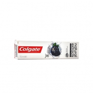 COLGATE NAT.EXTRACTS CHARCOAL ΟΔΟΝΤΟΚΡΕΜΑ 75ML