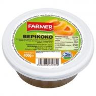 FARMER 400G ΜΕΡΜΕΛΑΝΤΑ ΒΕΡΙΚΟΚΟ /ΤΑΠΕΡ