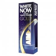 AIM WHITE NOW GOLD ΟΔΟΝΤΟΚΡΕΜΑ 50ML