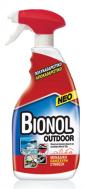 BIONOL OUTDOOR SPRAY 700ML