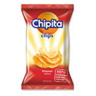 CHIPITA CHIPS ΚΛΑΣΙΚΗ 55ΓΡ
