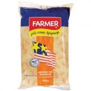FARMER 1KG ΡΥΖΙ Τ.ΑΜΕΡΙΚΗΣ