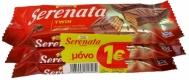 SERENATA ΓΚΟΦΡΕΤΑ BINGO 3X33GR (1.00E)