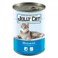 JOLLY CAT ΓΑΤΑΣ ΨΑΡΙ 405ΓΡ (EASY OPEN)
