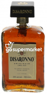 DISARONNO ORIGINALE AMARETTO ΛΙΚΕΡ 700ML