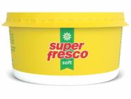 SUPER FRESCO SOFT ΜΑΡΓΑΡΙΝΗ ΚΥΠΕΛΟ 500ΓΡ