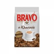 BRAVO ΚΑΦΕΣ ΚΛΑΣΣΙΚΟΣ 95ΓΡ