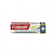 COLGATE PLUS INTERDENTAL ΟΔΟΝΤΟΚΡΕΜΑ 75ML