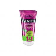 BIOTEN Cellufight Anticellulite Gel 200 ml 1+1 Δώρο