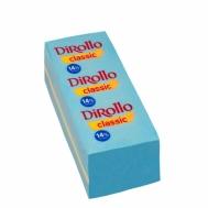 DIROLLO CLASSIC 14% ΛΙΠΑΡΑ ΜΠΑΣΤΟΥΝΙ