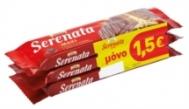 SERENATA MAXI 3X50GR (1.50E)