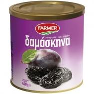 FARMER ΔΑΜΑΣΚΗΝΑ ΑΠΥΡΗΝΑ 400ΓΡ