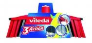VILEDA 3ACTION ΣΚΟΥΠΑ