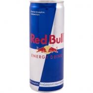 RED BULL ENERGY DRINK 250ML ΕΛΛΗΝΙΚΟ